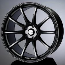 쿠즈 RS 1021 새미매트블랙(4P가능)